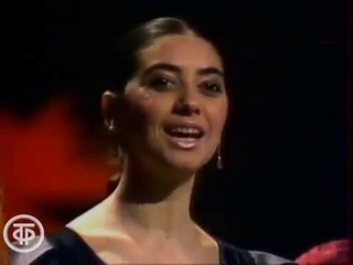 Мзиури - 1988   (Эка Кахиани, Майя Джабуа, Тамрико Чохонелидзе)