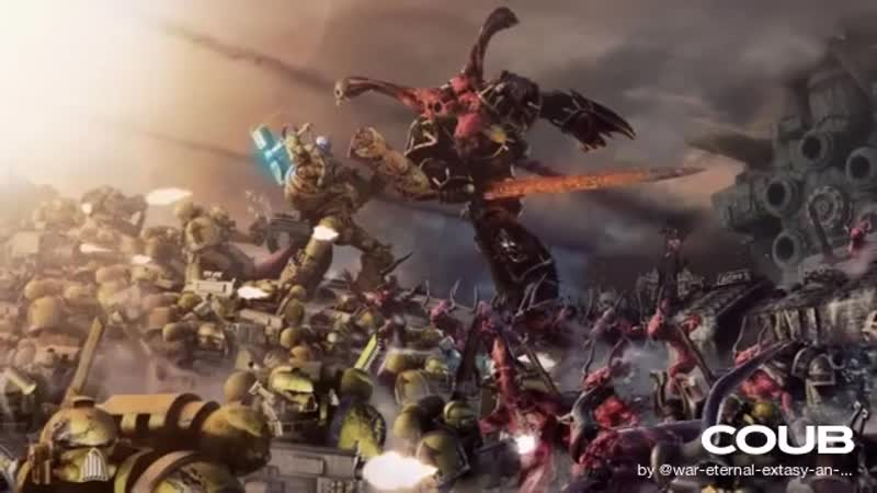 Battle for Terra Last Stand