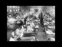 Grippe espagnole : 100 ans et des questions