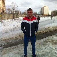 ЕвгенийЛужных