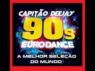 DANCE 90 Videos Clips - Pen drive 16GB envie whats app agora (19) 991746695 - Entrega Via Correios