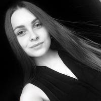 ЮляЕлинская