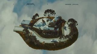 Kenny Mason - Partments (Animated Video)
