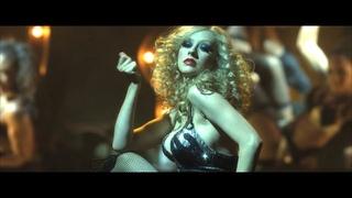 Christina Aguilera - Express (HD)