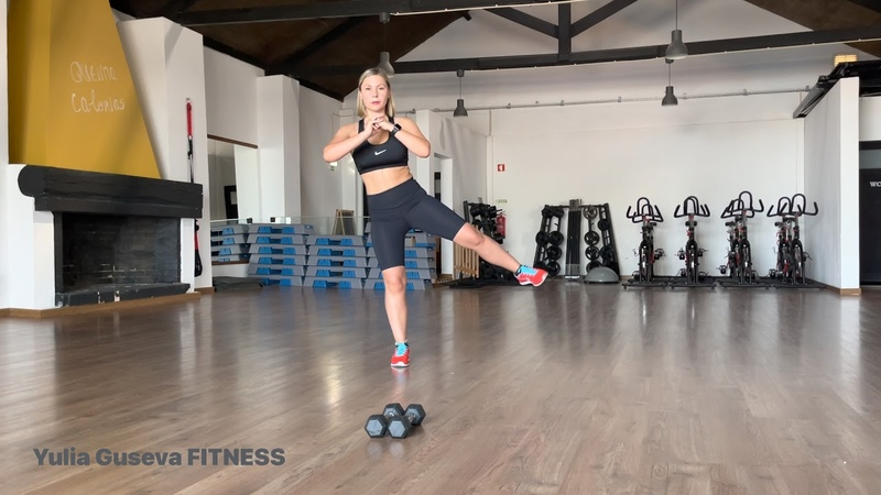 Dia3 PERNAS 1 desafio 3 день НОГИ 1 ТРАНСФОРМАЦИЯ тела treino тренировка ⬇️⬇️⬇️