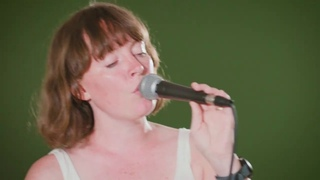 Sylvan Esso - Full Performance (Live on KEXP at Home)