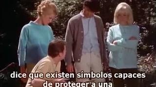 Equinox 1970, Jack Woods, Mark Thomas McGee & Dennis Muren