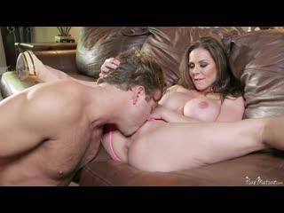 Creeping Stepson - Kendra Lust - Pure Mature - Novembe 04, 2020 New Porn Milf Bi