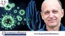 David Frej 3. díl: Na posílení imunity jsou účinné půst a pohyb