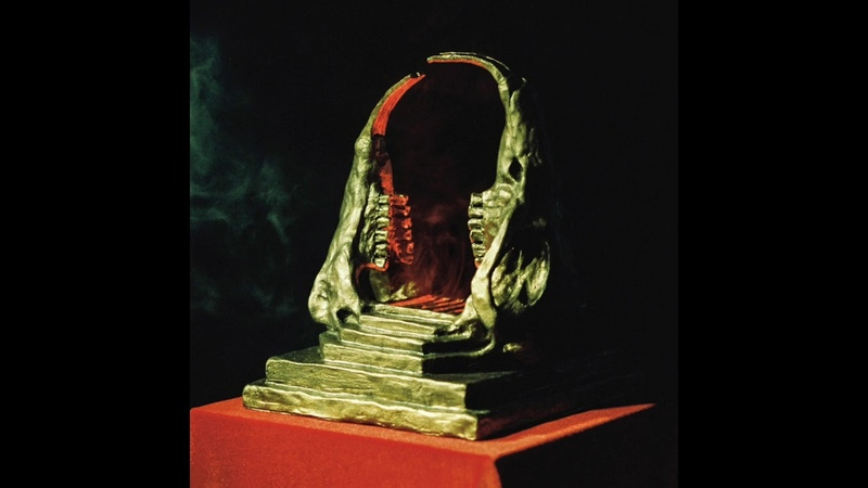 King Gizzard The Lizard Wizard - Infest the Rats' Nest (Full Album)