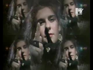 Valerie Dore_Get Closer (1984)