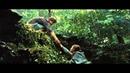 Ундина 2 На гребне волны Undina 2 Na grebne volny 1 сезон 79 серия смотреть онлайн или скачать