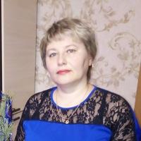 ГалинаАдучаева