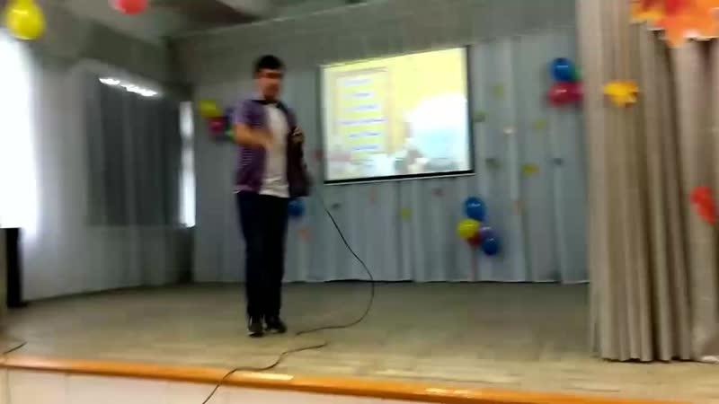 Айдар Давлетбаев - Бахет тоно