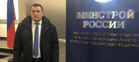 Зотин александр владимирович пермь вконтакте кизел вконтакте