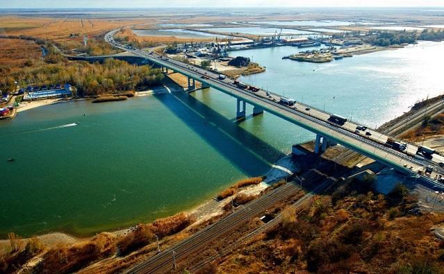 Ростовская область оказалась на 23-м в рейтинге качества жизни