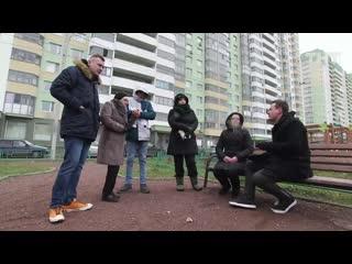 Битва экстрасенсов: Иван Соботницкий - Что случилось с парнем