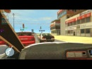 Drift Journal | Desert Drift | 14.05.2014 | GTA IV:MP