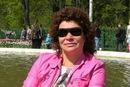 Фотоальбом человека Ольги Андреевой
