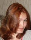 Фотоальбом Юлии Славич
