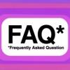 FAQ (ФАК)