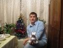 Фотоальбом Леонида Журбы