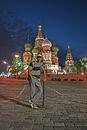Личный фотоальбом Сергея Перевощикова