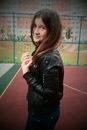 Фотоальбом Наташи Поваровой