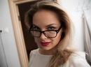 Личный фотоальбом Лизы Скачко