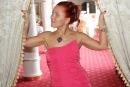 Личный фотоальбом Марины Гайдадиной