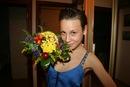 Личный фотоальбом Ани Гудым
