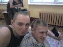 Артём Стрекаловский, 30 лет, Котлас, Россия