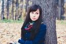 Личный фотоальбом Натальи Голубевой