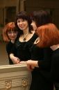 Личный фотоальбом Анастасии Кудрявцевой