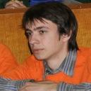 Фотоальбом Игоря Атабекова