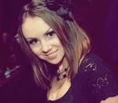Личный фотоальбом Юлии Чубаровой