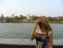 Личный фотоальбом Elena Pudovkina