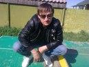 Личный фотоальбом Пашы Кунова