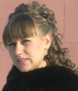 Личный фотоальбом Натальи Брайцевой