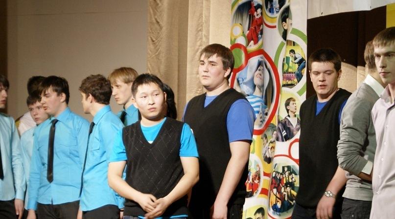 Денис осипов стилист биография фото