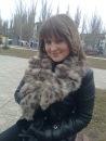 Фотоальбом человека Татьяны Логиновой