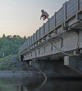 Фотоальбом Яна Крюкова