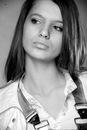 Личный фотоальбом Полины Мизоновой