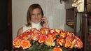 Фотоальбом Кристины Кузьминовой
