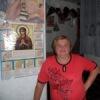 ВалентинаПронюшкина
