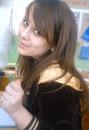 Личный фотоальбом Ксении Кочегаровой