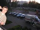 Личный фотоальбом Евгения Семёнова