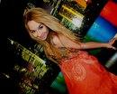 Личный фотоальбом Алии Саттаровой