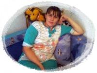 Ванчикова Ирина