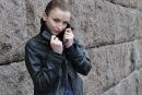 Фотоальбом человека Инны Жалковской